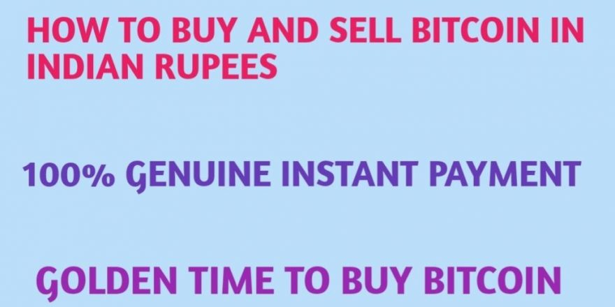 bitcoin instant payment